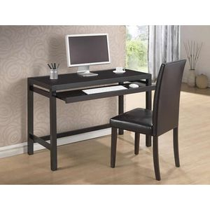 Brand New Desk and Chair for Sale in Austin, TX