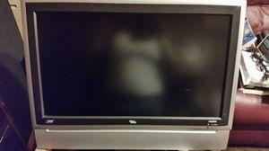 TV/Computer Monitor for Sale in Orlando, FL