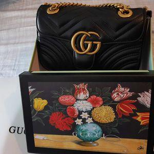 Gucci bag purse for Sale in Colesville, MD