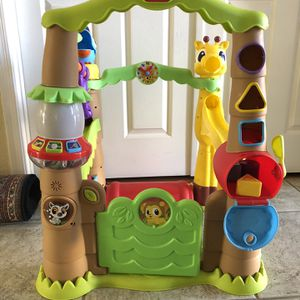 Little Tikes Play Toy for Sale in Phoenix, AZ