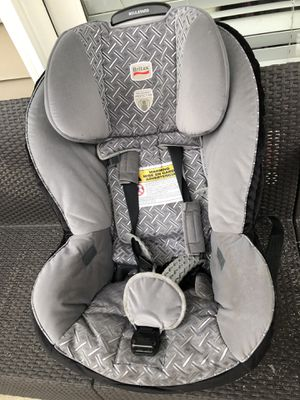 Britax Boulevard convertible car seat for Sale in Arlington, VA
