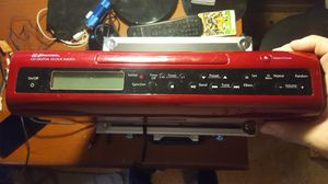 DVD / CD under cabinet player for Sale in PA, US