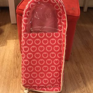 """18"""" Doll Carrier for Sale in Chicago, IL"""