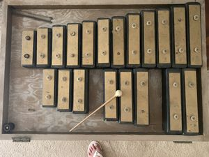 Xylophone for Sale in Cohasset, CA