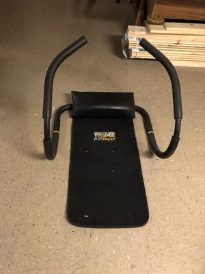 AB cruncher for Sale in Bend, OR