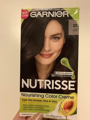 Hair Color - Black Tea for Sale in Los Angeles, CA