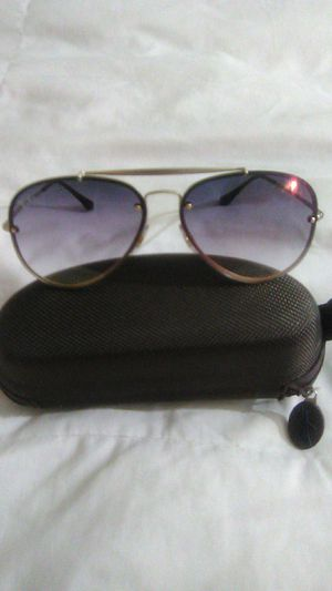 Ray Ban s for Sale in Imperial Beach, CA