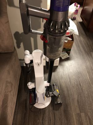 dyson vacuum cleaner for Sale in Pacifica, CA