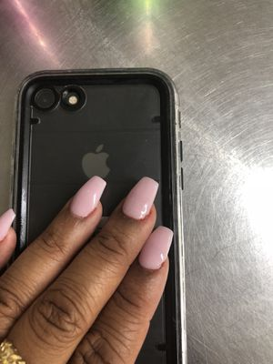 IPHONE 8 SPRINT 64GB for Sale in Dallas, TX