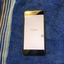 iPhone 7 Plus for Sale in Yakima,  WA