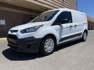 2017 Ford Transit Connect XL - Clean Title for Sale in Las Vegas, NV