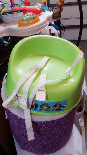 Kitchen Booster seats for Sale in Columbus, OH