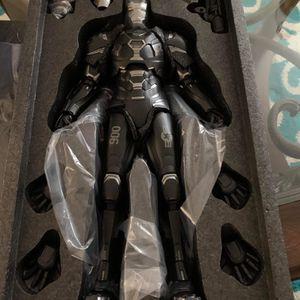 Hot Toys War Machine Mark 6 Diecast for Sale in Orange, CA