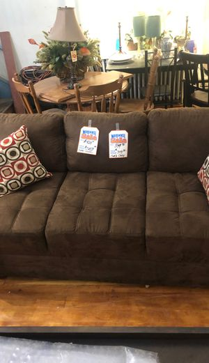 Sofa Love Combo for Sale in Allentown, PA