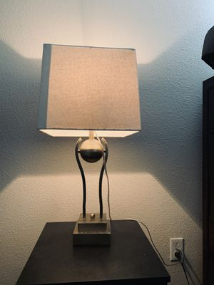 Night Lamp for Sale in Parker, CO