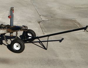 Trailer Dolly $40 for Sale in Azusa, CA