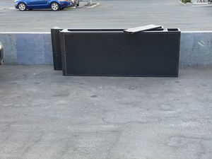 Free scrap for Sale in Bell Gardens, CA