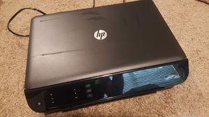 Hewlett Packard HP Envy 4502 Wireless Inkjet Printer for Sale in Hadley, KY