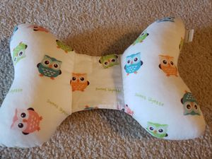 Baby head and neck support pillow for Sale in Cedar Park, TX