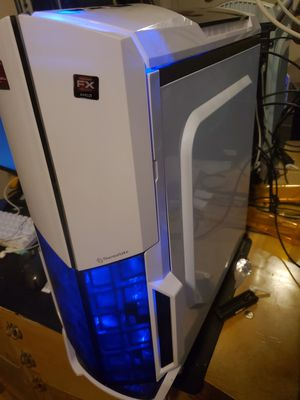 Gaming PC for Sale in Menasha, WI