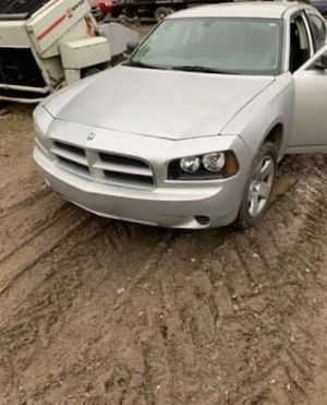 2008 Dodge Charger for Sale in Detroit, MI