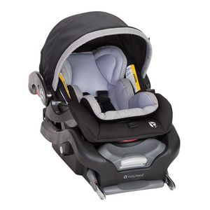 BABY TREND CAR SEAT for Sale in Sacramento, CA