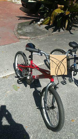 Schwinn bike for Sale in Miami Springs, FL