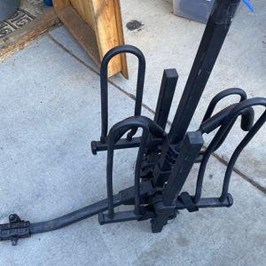 Universal Bike Rack for Sale in Redwood City, CA