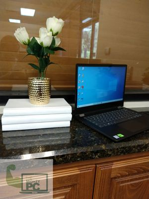 provide repurposed refurbished business computers Thin and light for mobile productivity for Sale in Chandler, AZ