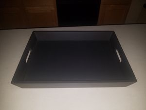 TV TRAY / BED TABLE / TRAY for Sale in Glendale, AZ