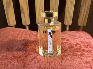 L'Artisan Parfumeur: Dzing! eau de toilette for Sale in Blasdell, NY