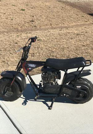 Monster Moto for Sale in Creedmoor, NC