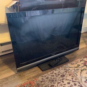 """Vizio 32"""" TV for Sale in Seattle, WA"""