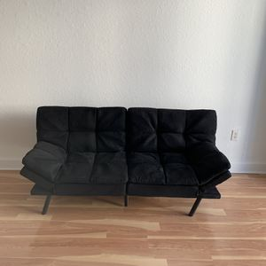 Room Couch for Sale in Hollywood, FL