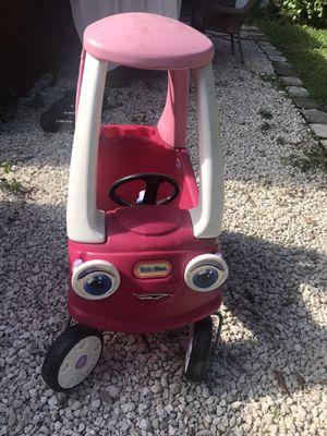 Kids car for Sale in Cooper City, FL