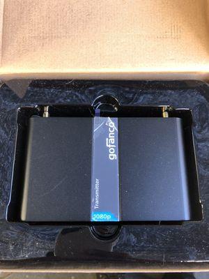 gofanco Transmitter for Sale in Ontario, CA