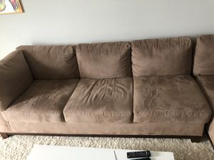 Couch Brand New for Sale in Tampa, FL
