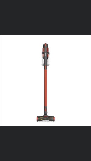 Vacuums for sale. for Sale in Norcross, GA