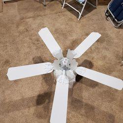 Fan for Sale in Fort Myers,  FL