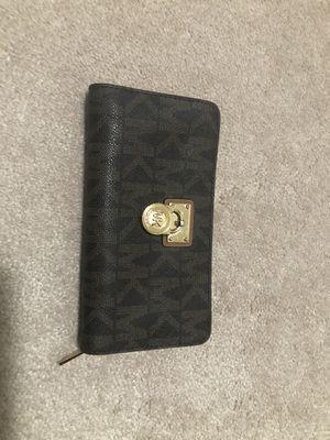 MK wallet for Sale in Lawrenceville, GA