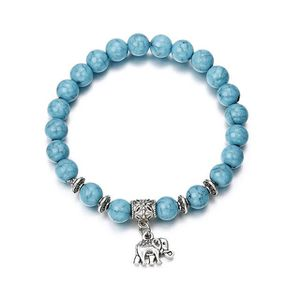 Elephant bead bracelet for Sale in Virginia Beach, VA
