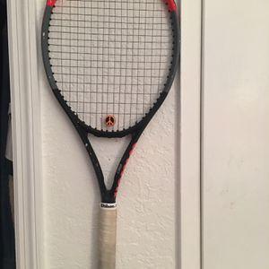 Wilson Clash 100 Tennis Racquet Racket for Sale in Boca Raton, FL