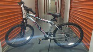 Schwinn mountain bike for Sale in Concord, CA