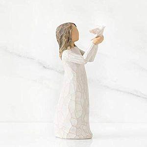 """Willow Tree """"Soar"""" Figurine for Sale in Jacksonville, AR"""