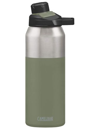 CamelBak Chute Mag Water Bottle, Insulated Stainless Steel for Sale in Commerce, CA