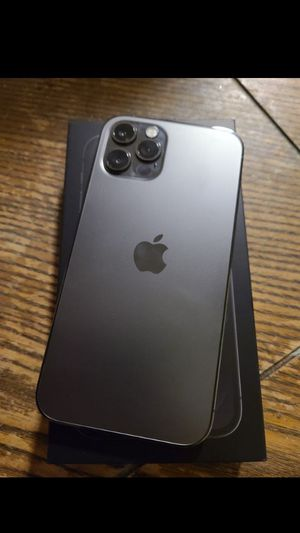 Iphone 12 for Sale in Agawam, MA