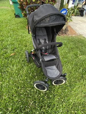 Phil and Teds single child push stroller for Sale in Naples, FL
