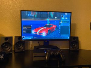 ps4 for Sale in Helotes, TX