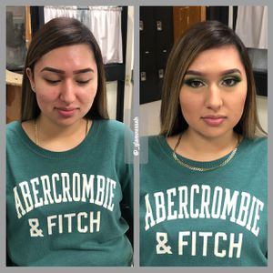 Makeup/ Maquillaje for Sale in Balch Springs, TX