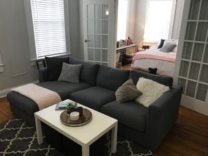 Ikea Vimle Sectional Couch for Sale in Tampa, FL